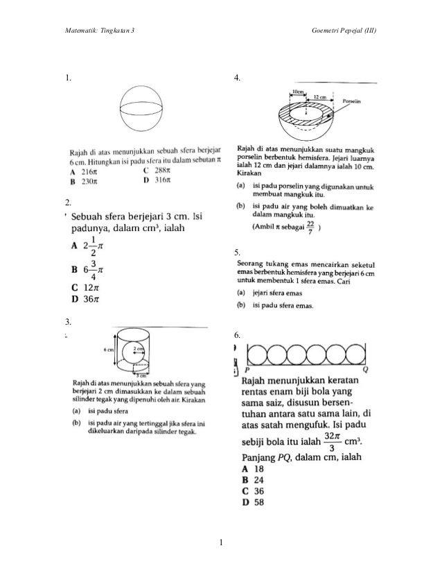 Geometri pepejaliii ibungan ccuart Image collections