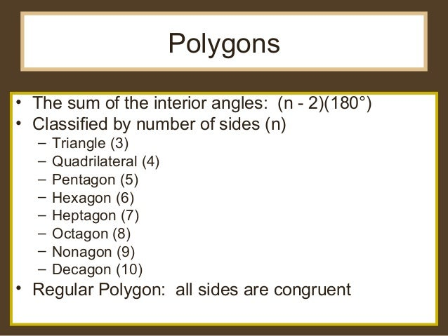 Geometry 1197608937694019 4 - What is the exterior angle of a decagon ...