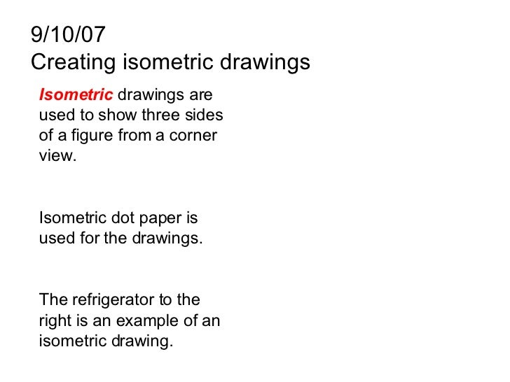 Geometry Section 1 2 Lesson