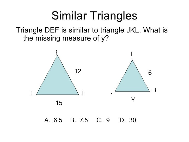 6th grade math test prep worksheets