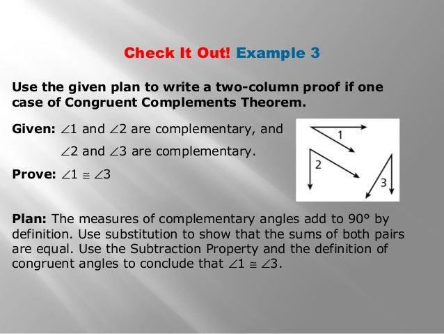 geometry 201 unit 26