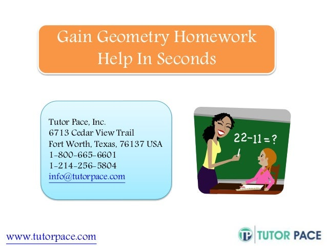 How to Find Qualified Help with Homework?