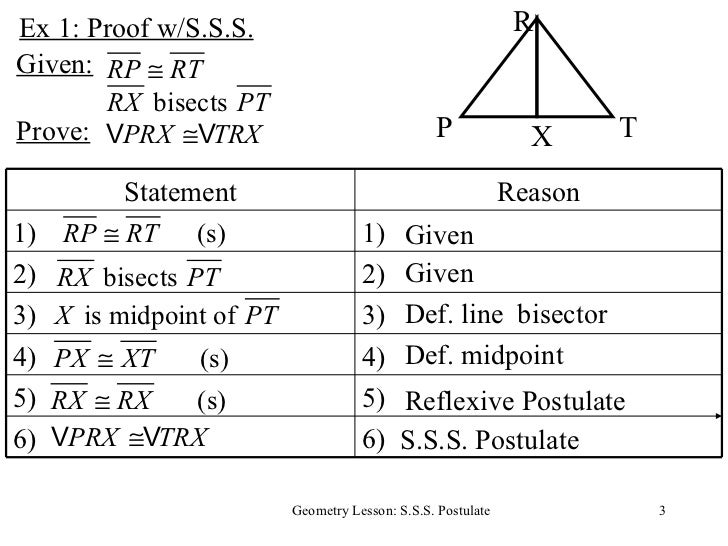 https://image.slidesharecdn.com/geometrylesson13ssspostulate-110616123747-phpapp01/95/geometry-lesson13sss-postulate-3-728.jpg?cb\u003d1308228612