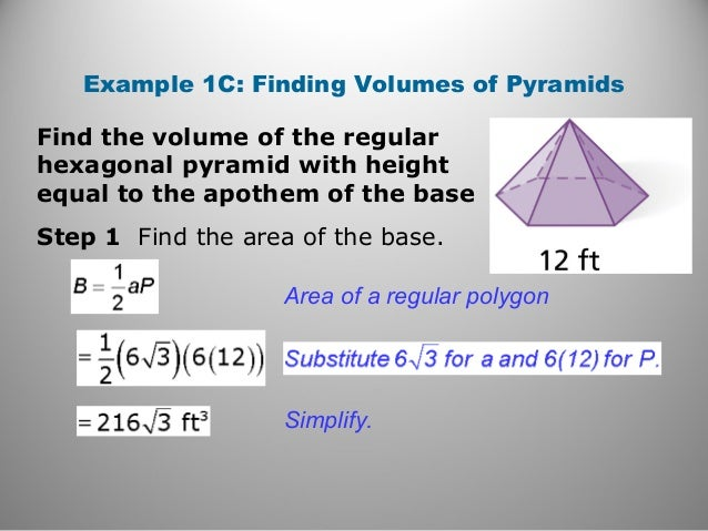 geometry-unit-115-8-638 Volume Kuta on