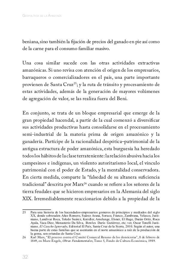 Geopolitica de la_amazonia