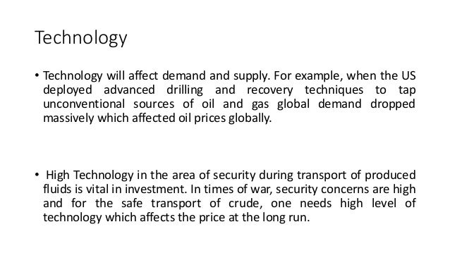 geopolitics of oil essay Govt1105 40% main essay this student studied: university of sydney - govt1105 - geopolitics oil is a historically essential resource to the human development.