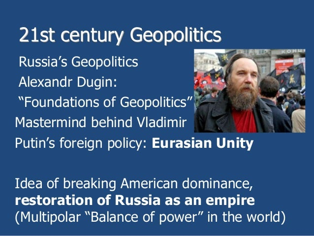 american superpower essay This essay will determine the extent of us global influence the usa is hugely influential, partly because of its tensions between the us and other countries, particularly russia and china, highlight that perhaps the us will not be the world's only superpower for much longer to sum up, the us's membership of various.