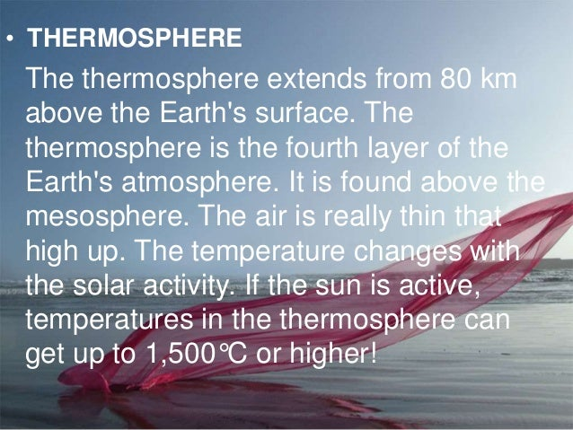 composition and structure of atmosphere pdf