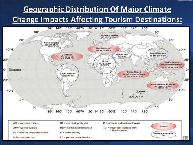 geo elements of tourism Elements of physical geography hydrosphere (i)  tourism factors and patterns  geo-political issues regional geography of.