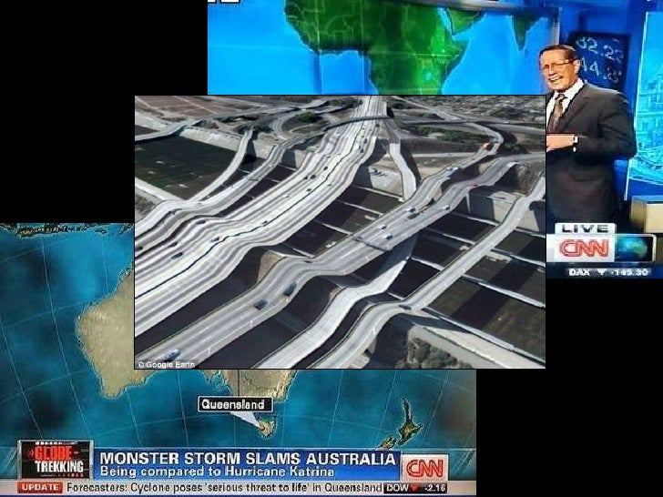 Deloitte Tech Trends 2012       Top 5 Enablers      Big Data Goes to Work     Geospatial Visualisation         Digital Ide...
