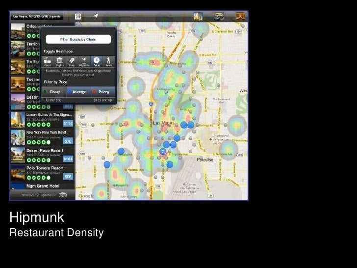 COOKBOOK        INGREDIENTS ABS Census 2006 bdys & stats (BY-CC)              PostGIS 2.0                 PHP             ...