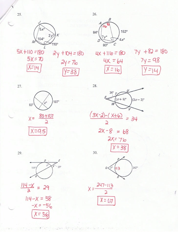 Geo Review 10.1-10.5 Pg3