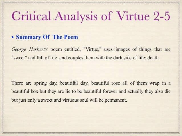 life is beautiful critical analysis
