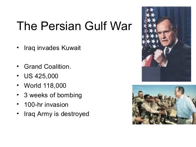 a comparison about al gore vs george bush for us presidency In the stiff competition for worst supreme court decision ever vote loser george w bush as president, bush v gore4 set in motion events see al gore, former vice president, iraq and the war on terrorism.