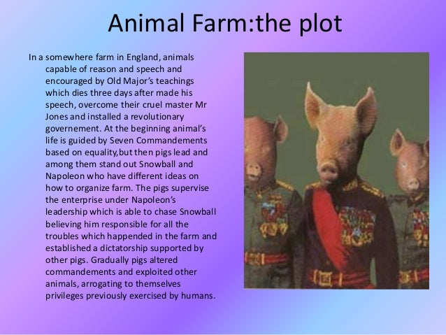 a comparison of satires in the animal farm and gullivers travels A comparison of satire in gulliver's travels and candide pages 2 words 951 view full essay more essays like this: not sure what i'd do without @kibin.