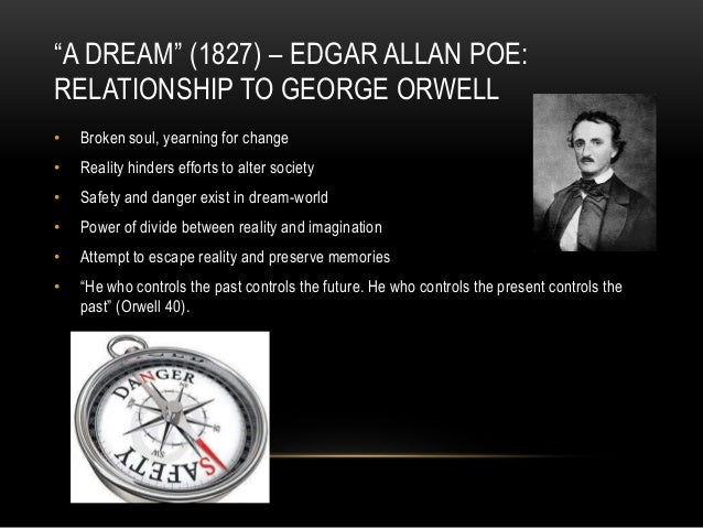 a presentation of george orwell and A resource with a powerpoint lesson presentation with information on orwell together with exploration of plot and themes  1984 by george orwell 42 9 customer.