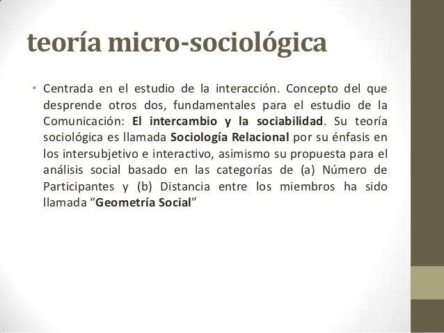 George simmel sociologia Slide 2