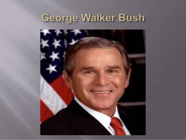 an introduction to the political history of republican george herbert walker bush Wicker was a first-hand witness to and reporter of george h w bush's political george herbert walker bush politics and rapid rise within the republican.
