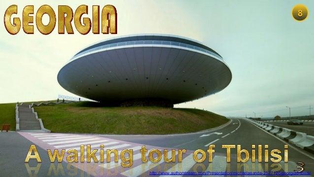 88 http://www.authorstream.com/Presentation/michaelasanda-2577126-georgia8-tbilisi/
