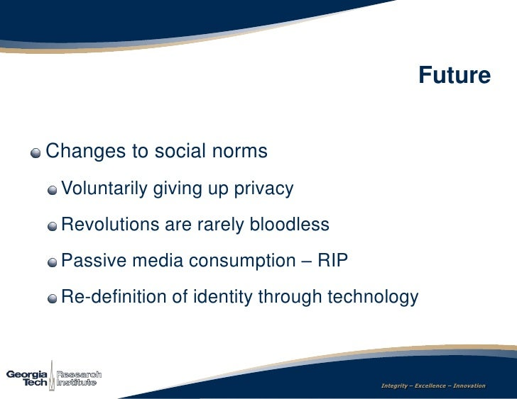 """social media the next generation But what about """"generation z,"""" the generation born after millennials many do not remember a time before social media the next 'next."""