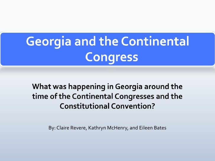 By: Claire Revere, Kathryn McHenry, and Eileen Bates