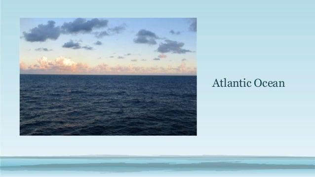 georgia atlantic