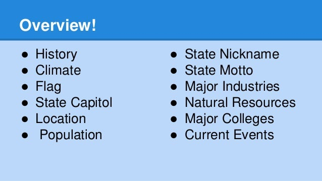 an overview of the state of georgia This site is designed for managers and employees throughout the state to provide an overview of georgia's performance management process (pmp) and to provide tools.