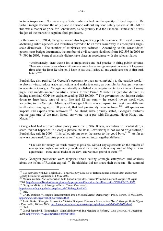 doing interviews kvale 2007 pdf