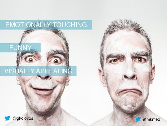 See tutorial regarding confidentiality disclosures. See tutorial regarding confidentiality disclosures. @gkolovos #tmkme2 ...