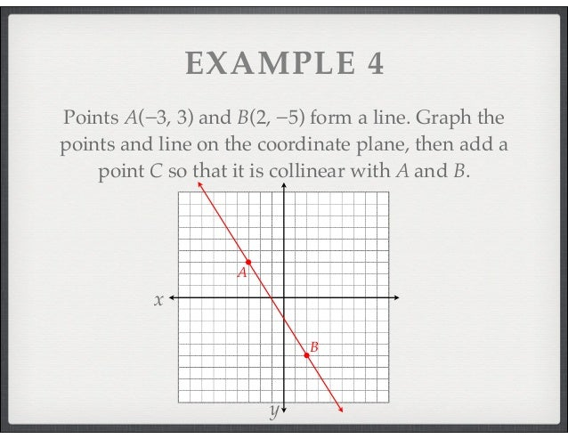Geometry Section 1-1 1112