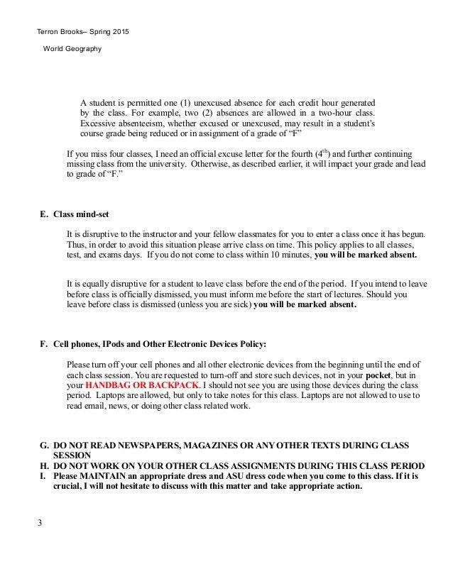 ielts advertisement essay general training