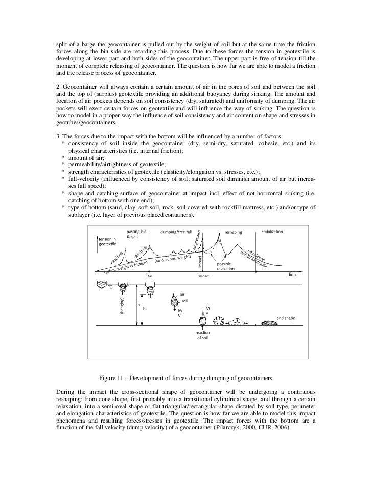 Geosynthetics&Geosystems In Coastal Engineering Pilarczyk2009