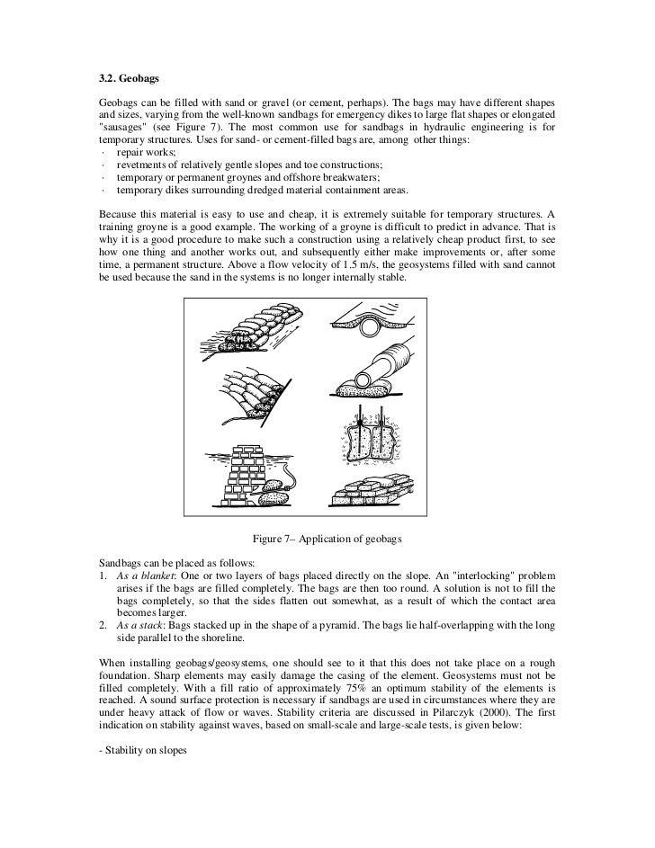 ebook структуры и алгоритмы обработки данных ч 2