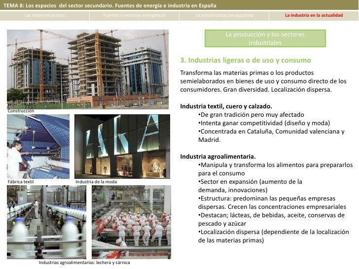Industrias agroalimentaria comunidad valenciana webcam