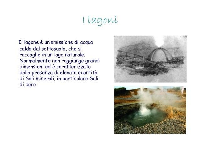 Geotermica 2 for Serbatoio di acqua calda in rame