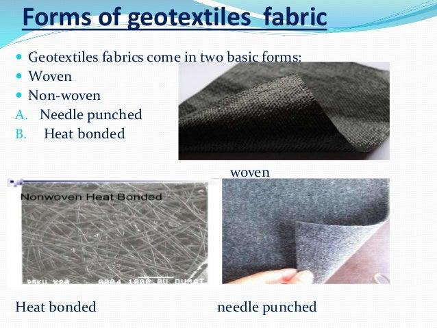 geotextile-3-638.jpg