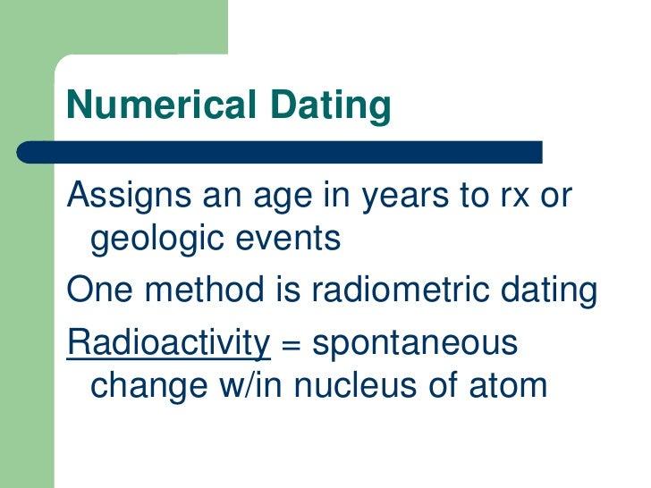 Siellä mitään alle 18 dating sites