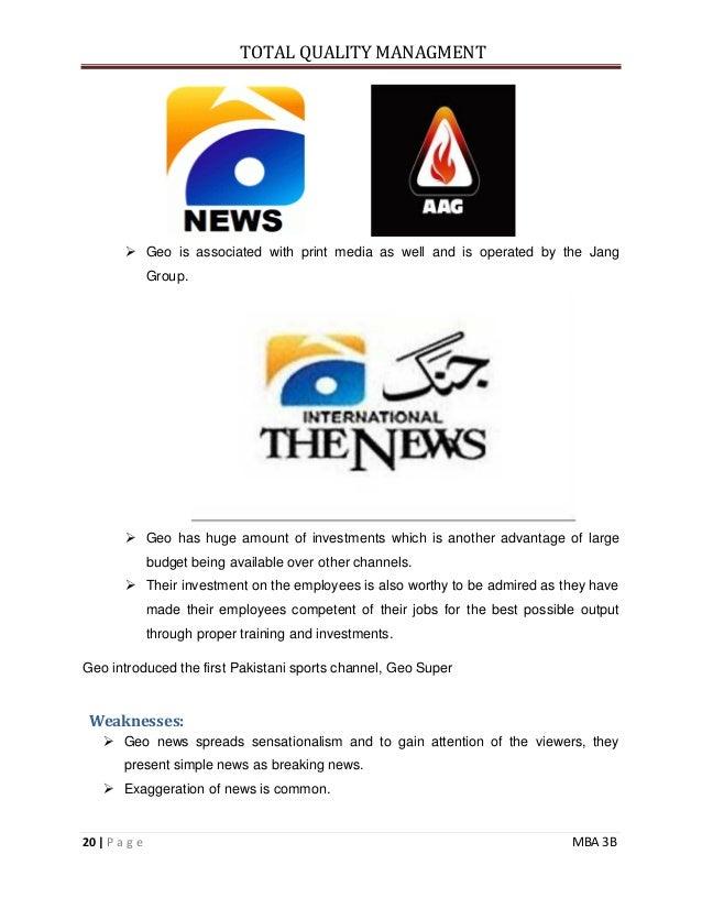 geo tv Geo Channel in Pakistan 20
