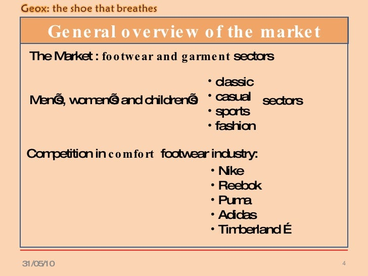 how innovation contributes to competitive advantage marketing essay Competitive advantage based on innovation ---the case of samsung  its success and there are many working papers about samsung  sources of a company's .