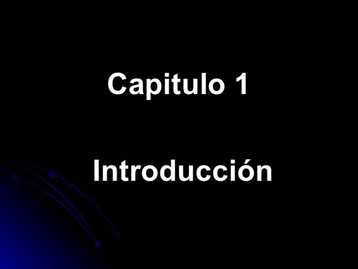 Gep2009 Eq9 Lec Hallows Cap1 Y 2 Presentacion Slide 2