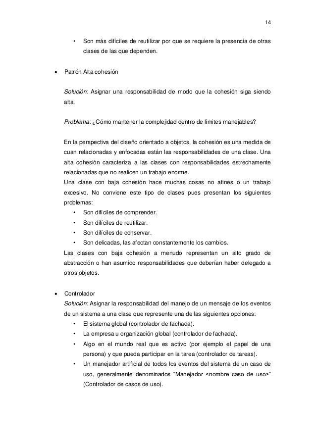 Magnífico Generador De Patrones De Tejido De Punto Molde - Patrón de ...
