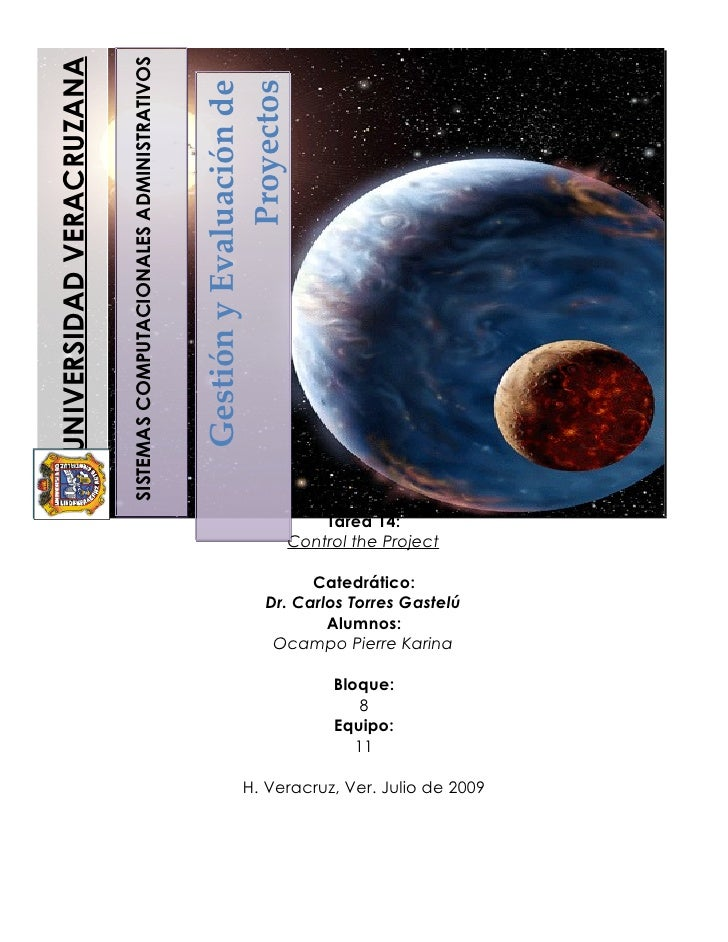 SISTEMAS COMPUTACIONALES ADMINISTRATIVOS UNIVERSIDAD VERACRUZANA                                                          ...