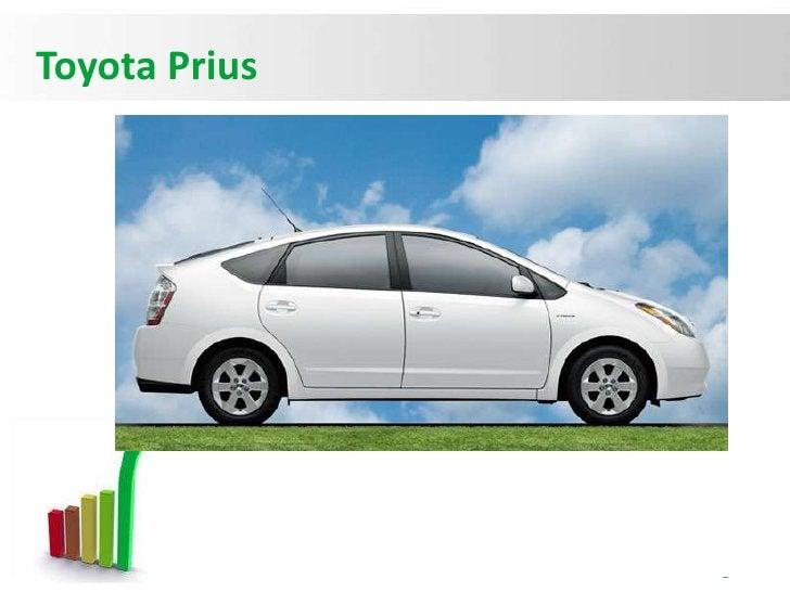 Toyota Prius               Page 53