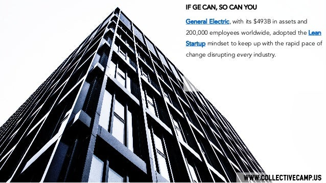 collective campus how general electric ge saved 80 in development costs 2 - General Electric