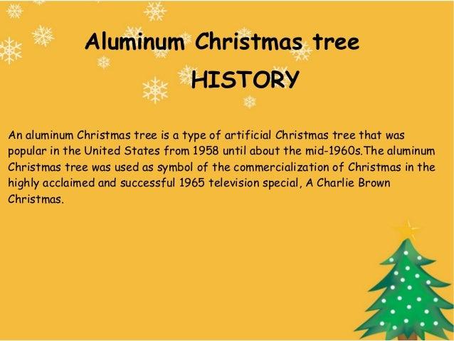 Aluminum Christmas Tree 4 638gcb1419043624