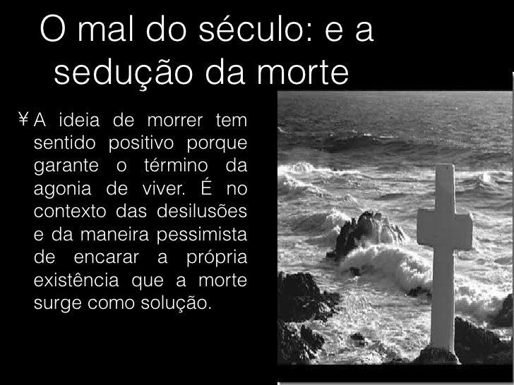 Amado Poesia romântica no Brasil EQ85