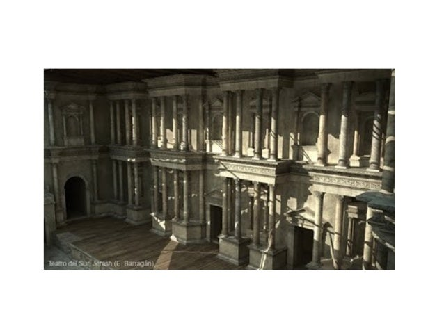 Temple de Zeus