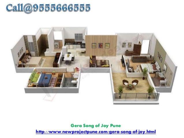 Gera Song of Joy Pune http://www.newprojectpune.com/gera-song-of-joy.html THANK YOU