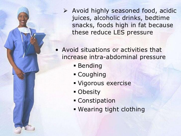 side effects of advair diskus