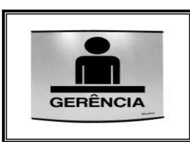 La palabra gerencia se utiliza para denominar al conjuntode empleados de alta calificación que se encarga de dirigiry gest...